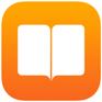 """iBookstore"""