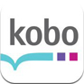 """Kobo"""