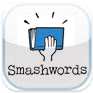 """Smashwords"""