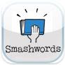 """""""Smashwords"""""""