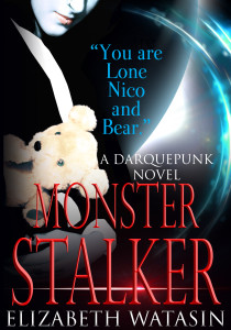 DP_MONSTERSTALKER_EBOOK-AMAZON