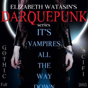 vampiresallthewaydown