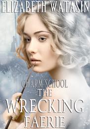 """""""Wrecking"""