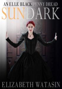Sundark, by Elizabeth Watasin